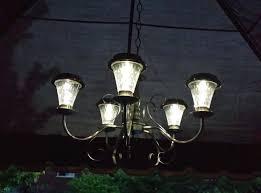 outdoor solar chandelier diy outdoor solar chandelier best solar light chandelier chandeliers