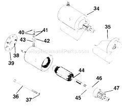 kohler k321 60113 parts list and diagram ereplacementparts com click to expand