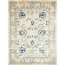 beige 10 x 13 high pile area rugs rugs the home depot high pile rugs high low pile rugs