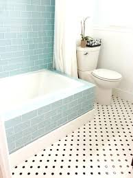 tile bathtub surround vapor glass subway tile bathtub surround subway tiles and bathtubs tile bathtub surround