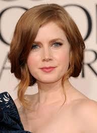 New Celebrity Hairstyle 11 new celebrity hairstyles beauty riot 7348 by stevesalt.us