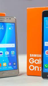 Wallpaper Samsung Galaxy On7 Pro, IFA ...