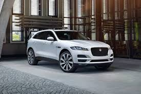 2018 jaguar suv lease. plain jaguar 2018 jaguar fpace 20d prestige 4dr suv exterior options shown on jaguar suv lease l