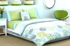 blue and green bedding blue and green comforter sets bedding king secret garden set navy for