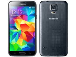 samsung galaxy s5 phone. samsung galaxy s5 review: top-notch specs, less software bloat review | zdnet phone