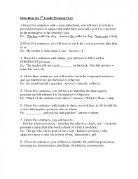 7 th grade english worksheets smart capture printable directions ...