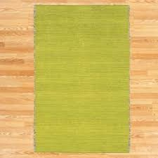 lime green area rug and white kitchen rugs washable with additional lime green kitchen rug about small kitchen lighting design