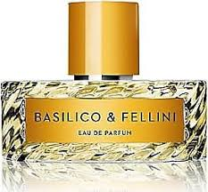 <b>Vilhelm Parfumerie</b>: Browse 15 Products at USD $80.00+ | Stylight