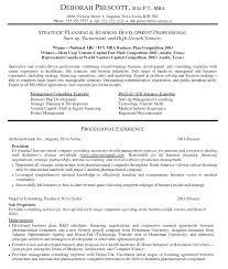 Resume Companies Magnificent Professional Resume Companies Nmdnconference Example Resume
