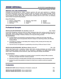 Medical Billing Resume Samples Medical Billing Specialist Resume Examples With Job Musmusme 28