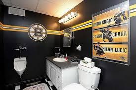 man cave bathroom. Plain Bathroom Post A Comment Inside Man Cave Bathroom S