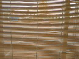 bl802 match stick bamboo blinds bl802 bamboo match stick blinds