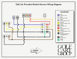 light for 2002 club car wiring diagram free download wiring diagram Club Car Wiring Diagram at 2002 Club Car Wiring Schematic