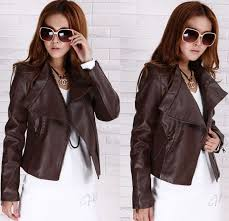 you can also womens leather jackets at a reasonable have a look at the reasons why you should have to invest in a leather jacket for women