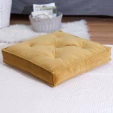 Image Diy Quickview Wayfair Giant Floor Pillows Seating Wayfair