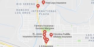 loya insurance careers cheap car insurance san luis arizona best rate quotes