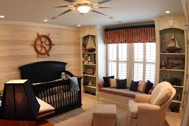 ceiling fan nursery. themes for baby nursery traditional with built ins ceiling fan accessories e