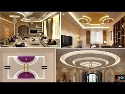 epic gypsum false ceiling design ideas