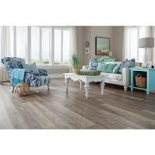 waterproof vinyl flooring lock vinyl flooring vinyl plank flooring