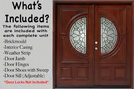 prices for entry doors with sidelights. wood entry doors | hardwood| prehung prefinished discount center affordable lowest price factory direct solid exterior front prices for with sidelights