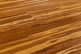 woven bamboo flooring. Modren Woven Yanchi ClickLock Solid Strand Woven Bamboo Flooring New Tiger  Wide  36 In BuildDirect