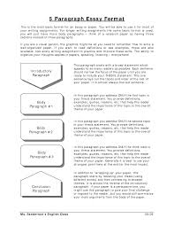 informative essay format informal essay outline informal essays  essay on pollution docoments ojazlink teen resume templates basic essay format 474395 essay on pollution docoments