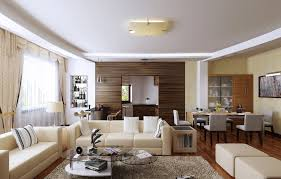 Living And Dining Room Ideas Simple Decoration