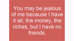 45 Jealousy Quotes Lovequotesmessages