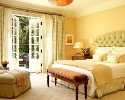 Master Bedroom Paint Colors Yellow Master Bedroom Paint Color Ideas Master  Bedroom Paint Colors 2018 Benjamin .