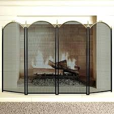diy fireplace screen ideas fireplace screen large size of living guard for toddlers gas fireplace safety diy fireplace screen