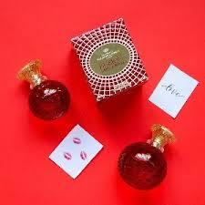 <b>Princesse Marina de Bourbon</b> Parfums - Home | Facebook