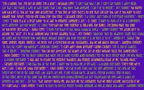 Kpop Quotes Data Src Kpop Wallpapers ...