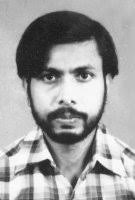Ajoy Kumar Ray Ph.D.(IIT Kharagpur) Professor, Electronics & Electrical Communication Engineering A K Ray joined the Institute in 1980 - FC80009