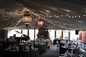 office christmas party decorations. Office Christmas Party Decorations R