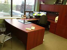 corporate home office. Corporate \u0026 Home Office Organizing