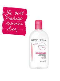 bioderma h2o makeup remover review bioderma sensibio h2o micelle solution peoniesandpancakes
