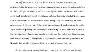 compare and contrast essay for college discreetliasons com essay wrightessay example of comparison