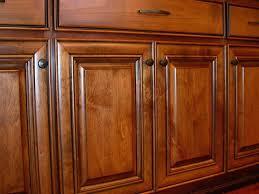 Kitchen Cabinet Knobs S Black Glass Kitchen Cabinet Knobs ljveme