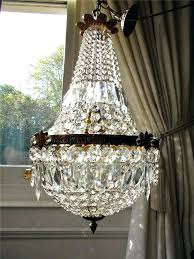 empire crystal chandelier french empire chandelier vintage french empire crystal chandelier french empire chandelier bronze vintage
