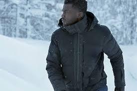 the 30 best winter jackets coats for men