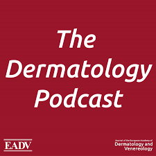 The Dermatology Podcast