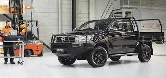 hilux accessories for tras toyota hilux accessories