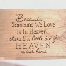 Losing A Loved One Quotes Adorable Free Bible Quotes For A Lost Loved One Pictures Love Free Quotes