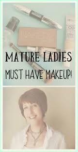 las must have makeup