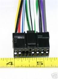 pioneer deh 1100mp wiring diagram wiring diagram pioneer deh 1100 wiring diagram electronic circuit