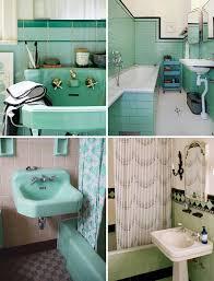 doorsixteen mintbathrooms group