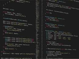 Basic Coding Language Top 8 Programming Languages Every Data Scientist Should