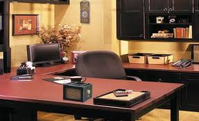 sports office decor. Sports Office Decor. Modren Home U0026 Decor For