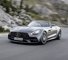 2018 mercedes benz amg. perfect mercedes 2017 mercedes benz amg gt c roadster 12 2018  roadster future with mercedes benz amg