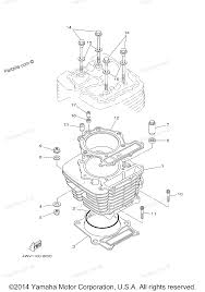 Interesting maverick winch wiring diagram pictures best image